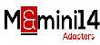 MandMini14.com