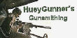 HueyGunner's Gunsmithingl