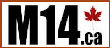 M14.ca