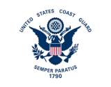 coast guard flag2